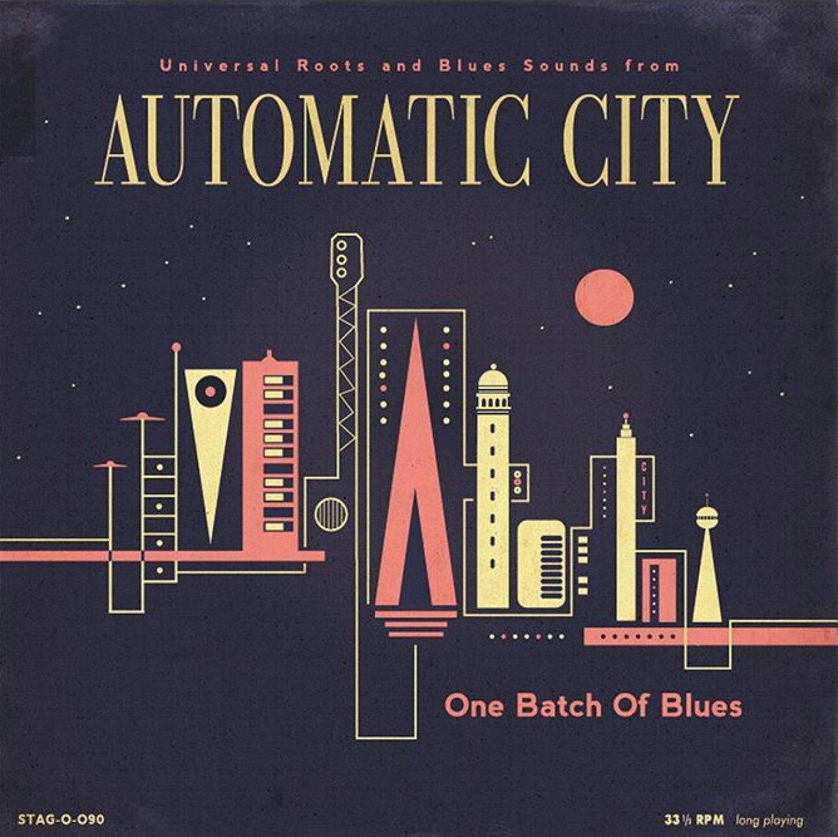 automatic-city