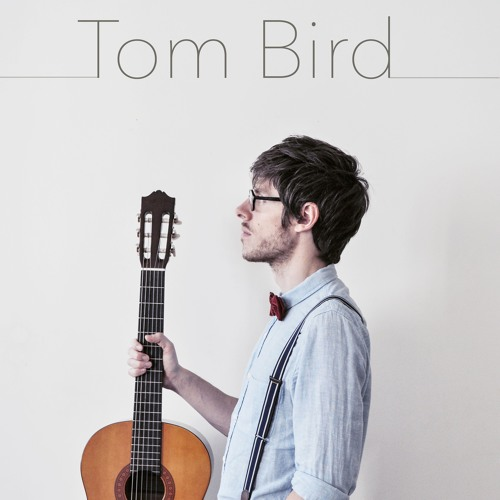 Tom Bird - Le cri du charbon