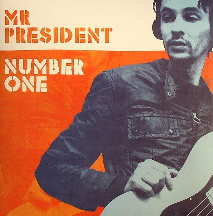mr-president-number-one