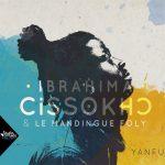 Ibrahima Cissokho - Yanfu