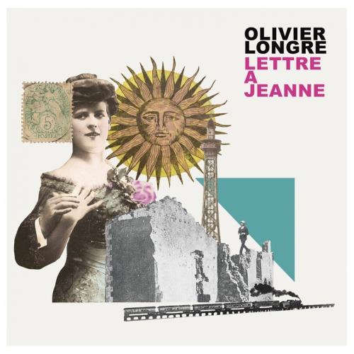 lettre_a_jeanne-olivier-longre