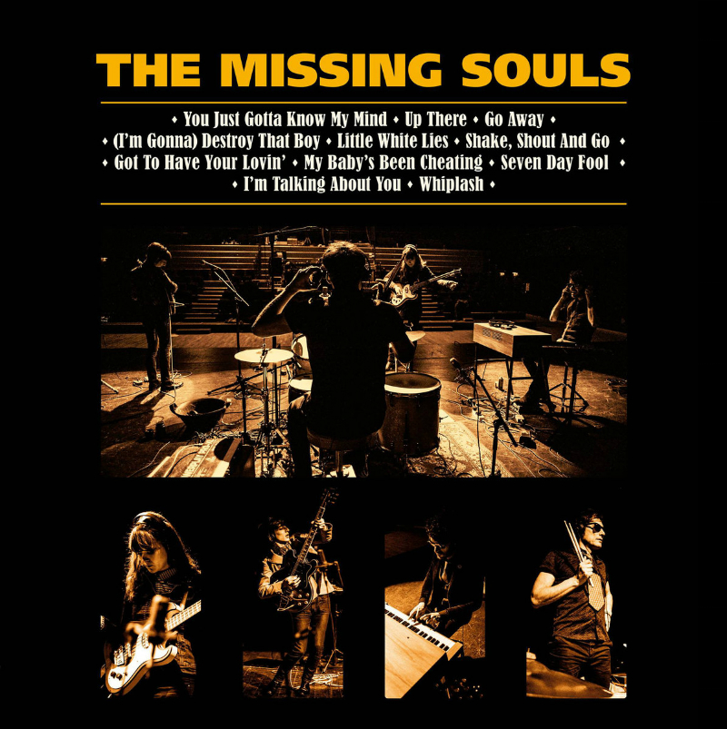 missing-souls-cover 800