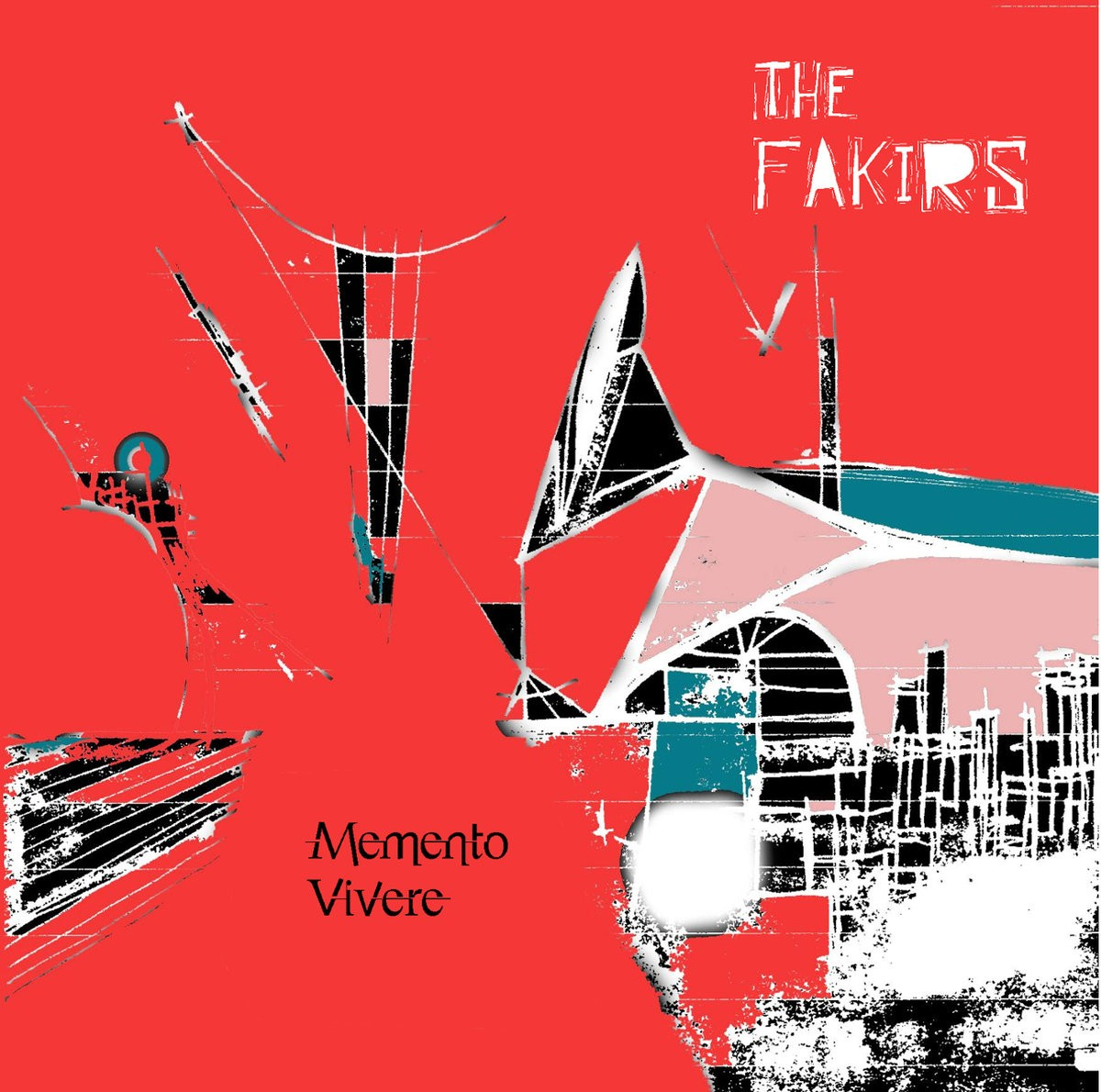 the-fakirs-memento-vivere