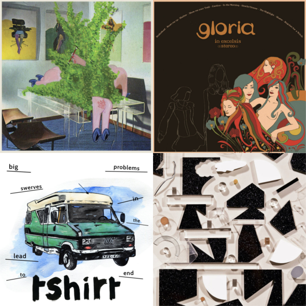 tshirt-francoisvirot-gloria-millecolombes